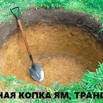 uhod_2